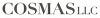 Cosmas LLC Icon