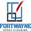 Basement Flooring Pros Icon
