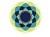 Wijnland Fertility Icon