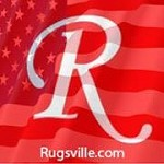 Rugsville : Premier Online Home Store Icon