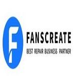 FansCreate Icon