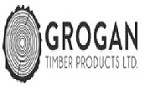 Grogan Timber Products Icon