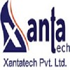 Xantatech Pvt Ltd Icon
