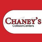 Glendale Collision Repair Icon
