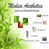 Medica Aesthetica Canada Icon