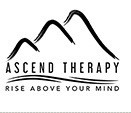 Ascend Therapy for Anxiety, Depression & Stress