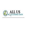 Mold Testing & Inspection Denver - Mold Removal & Remediation Icon