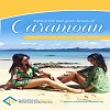 Caramoan Haven Tourist Services Icon