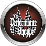The Performance Shoppe Icon