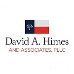 David A. Himes & Associates, PLLC Icon