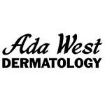 Ada West Dermatology Icon