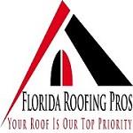 Florida Roofing Pros Icon