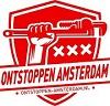 Ontstoppen Amsterdam Riool, Afvoer, Wc & Gootsteen Icon
