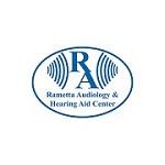 Rametta Audiology & Hearing Aid Center Icon