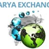 Arya Exchange Icon