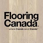 Flooring Canada Tillsonburg Icon