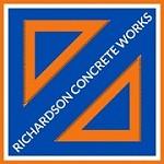 Richardson Concrete Works Icon