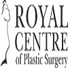 Royal Centre of Plastic Surgery Icon