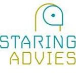 Stichting Staring Advies Icon
