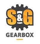 S&G Gearbox Exchange