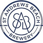 St Andrews Beach Brewery Icon