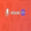 Insta Likes Icon
