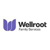 Wellroot Family Services Icon