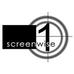 Screenwise Icon