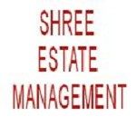Shree Estate Management Icon
