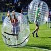 bubble football Icon