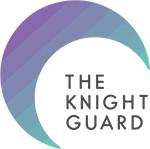 The Knight Guard Icon