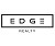 Edge Realty Icon