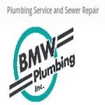 BMW Plumbing, Inc. Icon
