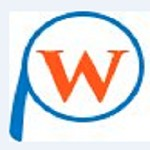 Web Parsing Icon