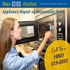 Mesa Appliance Repair Solutions Icon