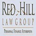 Red Hill Family Law Icon