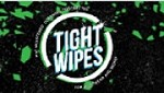 TightWipes Icon