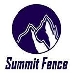 Summit Fence, LLC Icon