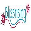 Blissrising Icon