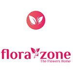 Florazone - The Flowers Home Icon