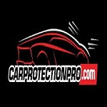 Car Protection Pro *3M & Xpel Clear Bra, Ceramic Paint Coatings, Vehicle Wrap Design & Installation Icon