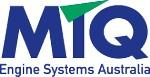 MTQ Engine Systems (Aust) Pty Ltd Icon