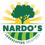 Nardo's Landscaping Solutions Icon
