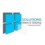 Solutions Glass & Glazing