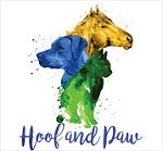 Hoof and Paw Holistic Therapies