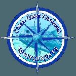 Coral Coast Charters Whitsundays Icon