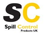 Spill Kits Icon