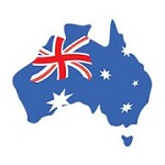 AussieTranslations Icon