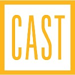 CAST Lighting Perimeter Icon