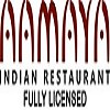 Aamaya Indian Restaurant Icon